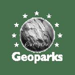 European Geopraks